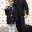 San Antonio youth fencers earn medals.